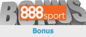 888sport pariuri online